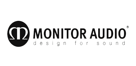 Monitor-Audio-Logo_edited-1