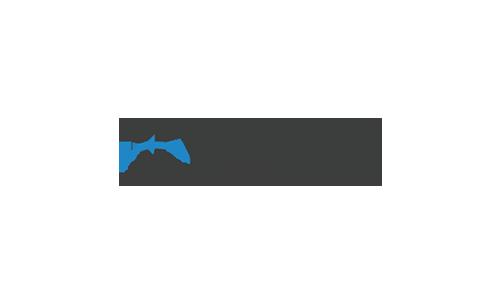 Revool
