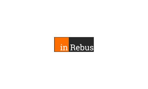 InRebus